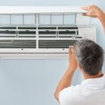 Get the AC Which Provides Even Cooling