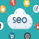 Top SEO Services For 2018