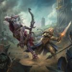 Things To Know About World of Warcraft: Battle for Azeroth CD Key