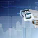 5 Handy Tips for Setting High-Security Passwords for Your Video Surveillance Systems