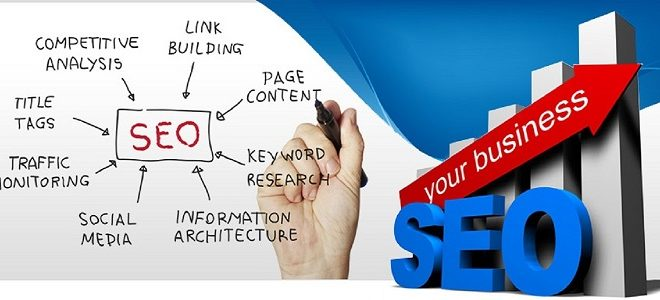 Tips On How To Become An SEO Service Provider
