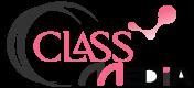 Class-Media